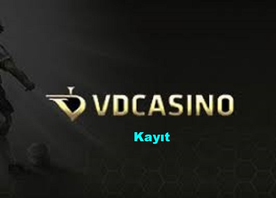 VDCasino Kayıt